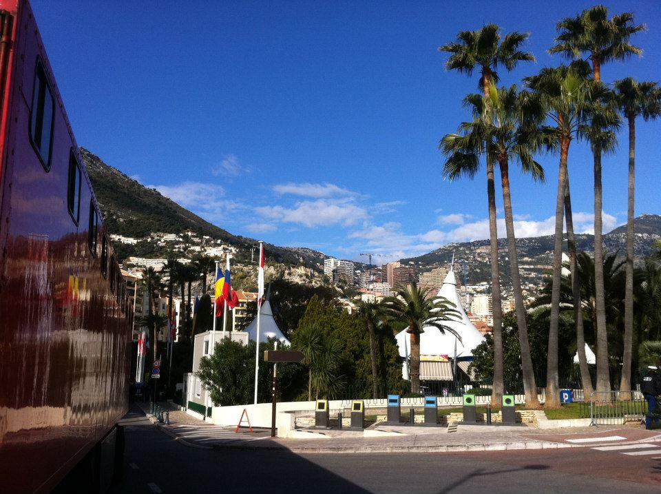 Circus-in-Monaco--2011