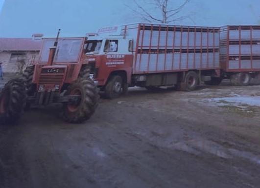 Scania--Combi