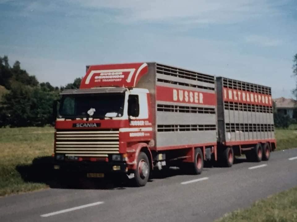 Scania-112--M