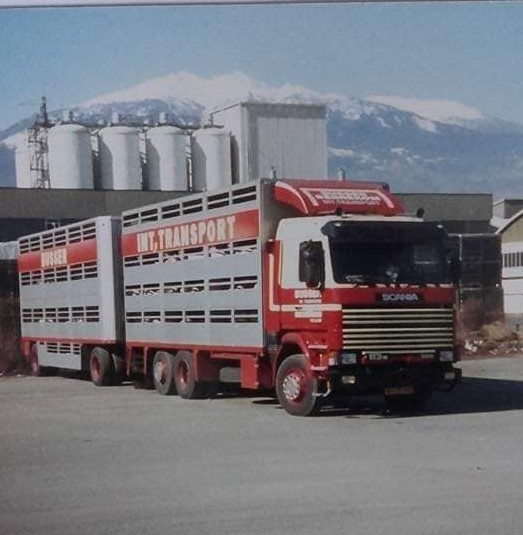 Scania-in-Aosta-Bigfgen-voor-Nisi-Cosenza