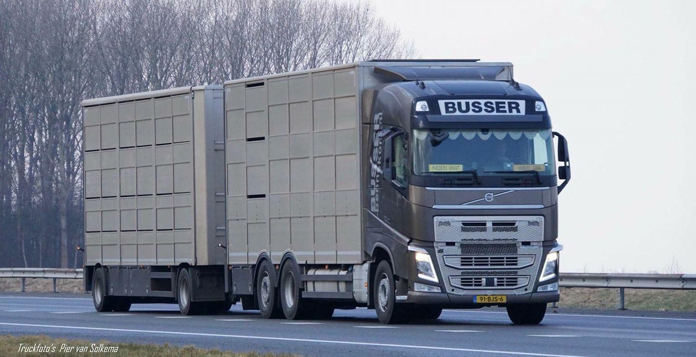 Volvo-6X2-Combi