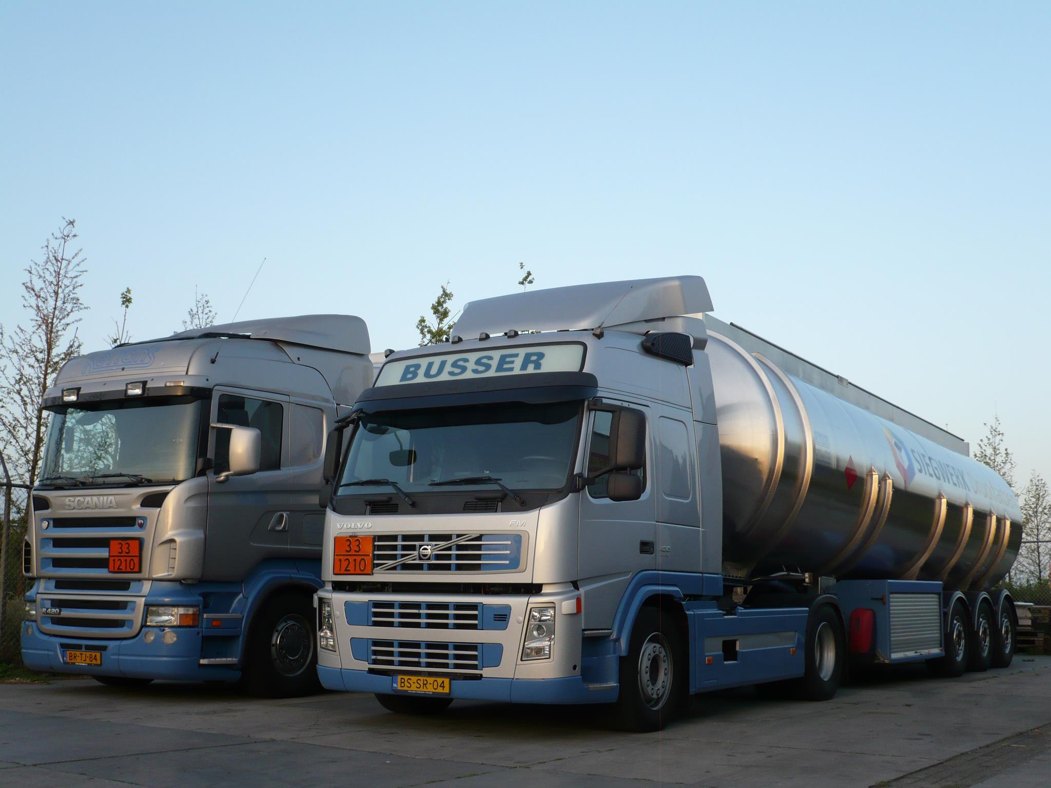 Scania-Volvo-(1)