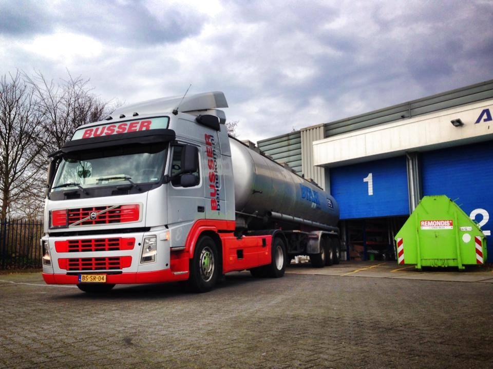 Tankwagens-(1)
