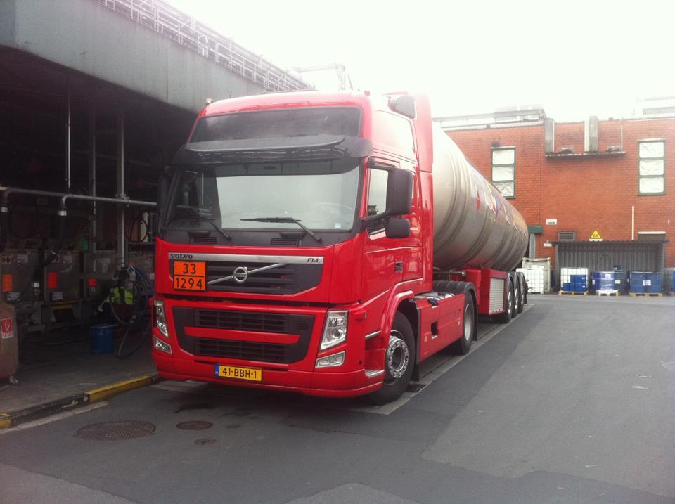 Tankwagens-(3)