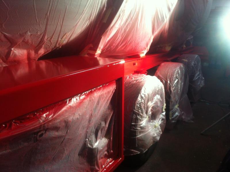 Volvo-na-in-het-rood