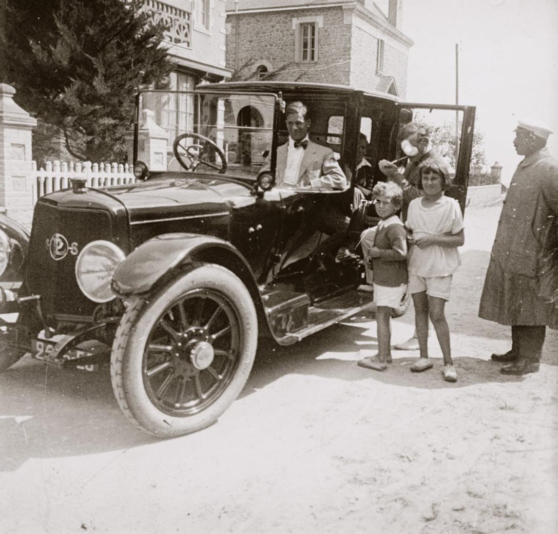 Panhard-1920-(1)
