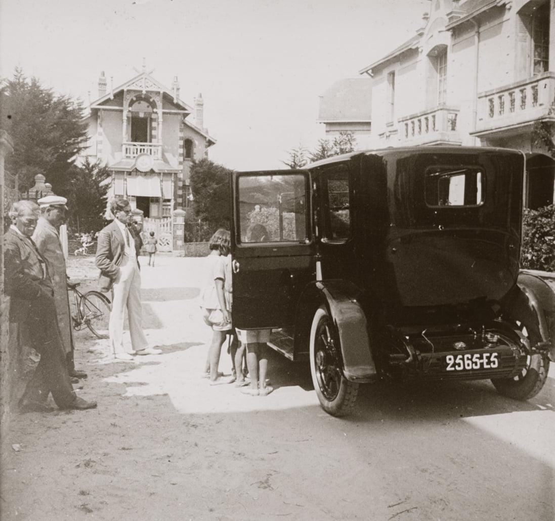 Panhard-1920-(2)