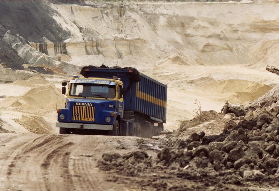 Scania-146-(2)