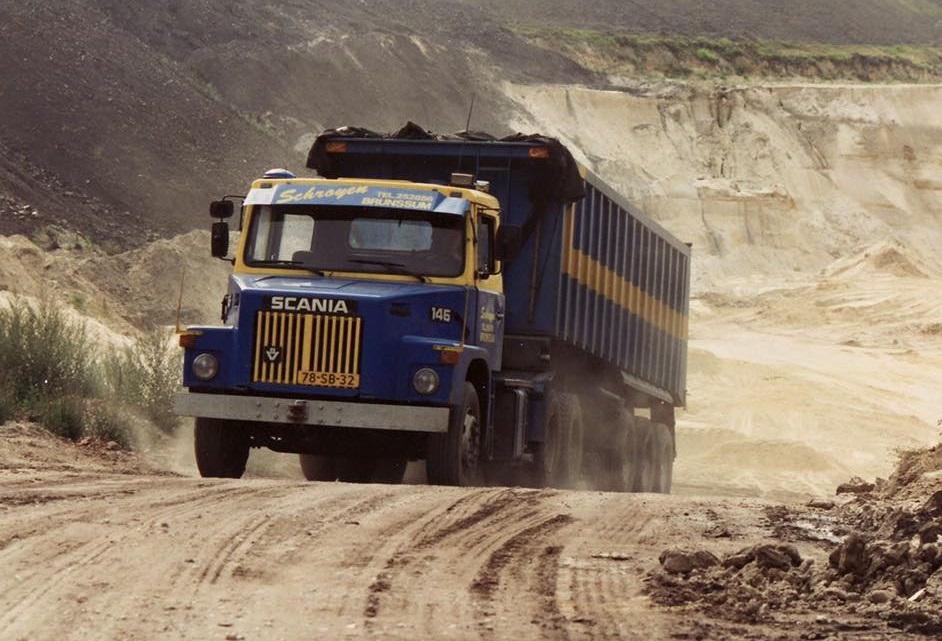 Scania-146-(4)