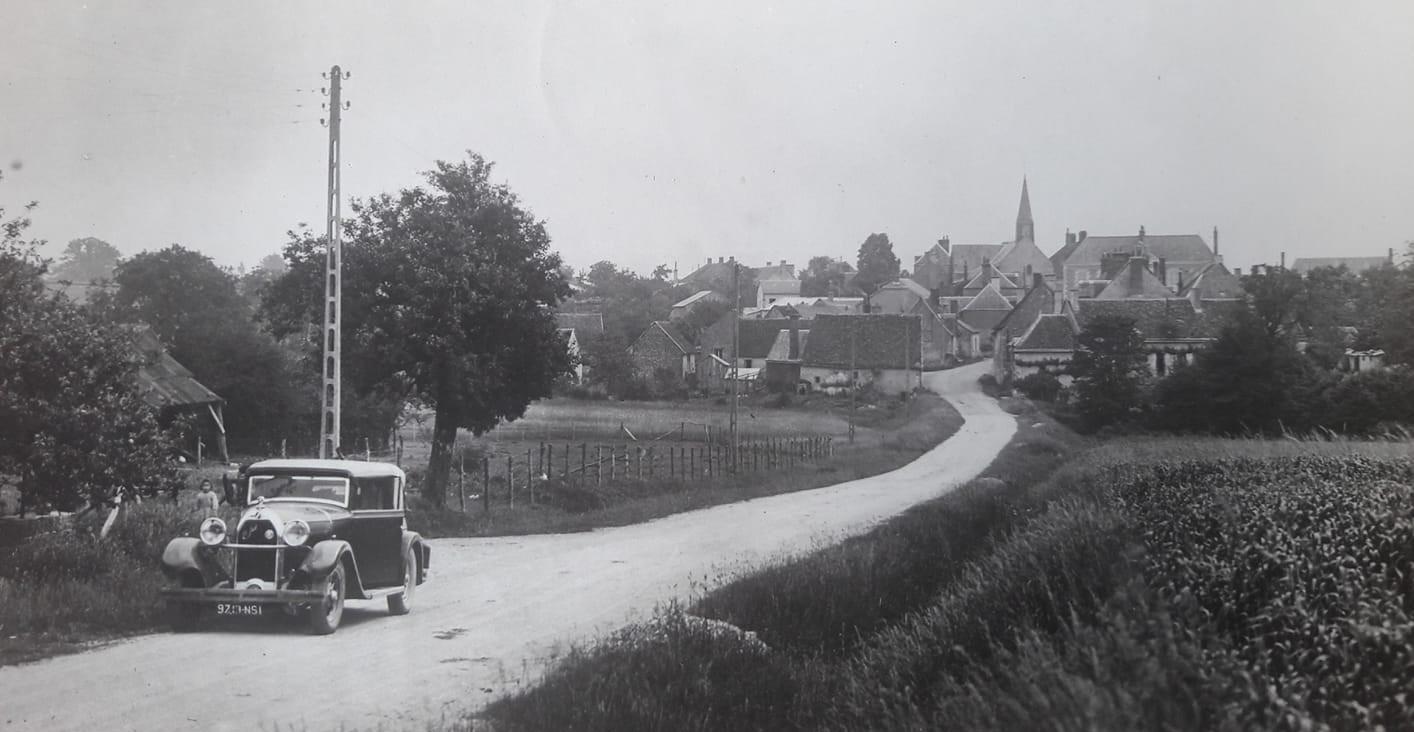 Talbot-Cabriolet-11-Six--sortie-Saone-et-Loire