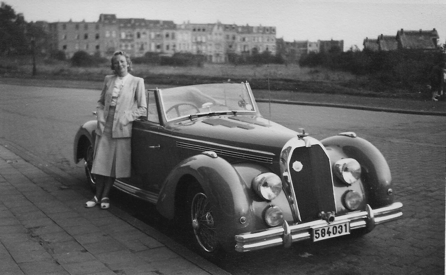 Talbot-T26-usine-de-1938-