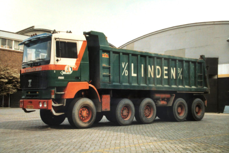 Terberg-1990-chauffeur-Jan-Staalhoef--