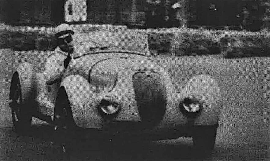 simca-gordini-1937