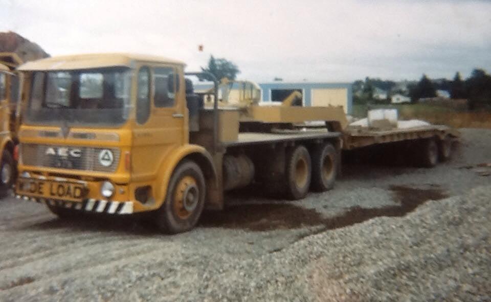 AEC-6X4