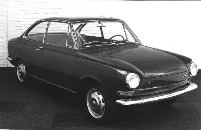 DAF-44-Coupe-proto