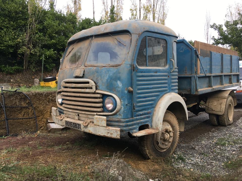 Ford-Cargo-Foy