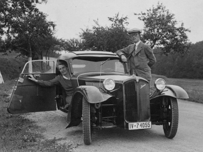 Framo-Stromer-1933-Framo-werke-Frankenberg-