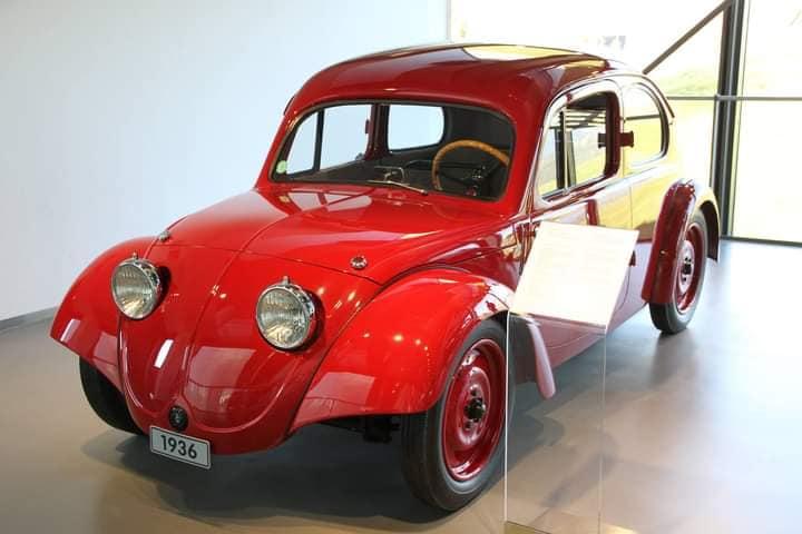 Porsche--Type-60-1936-Proto-(1)