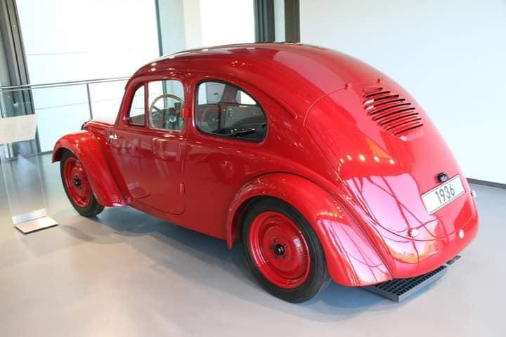 Porsche--Type-60-1936-Proto-(2)