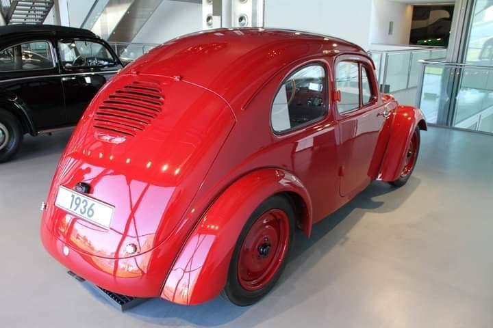 Porsche--Type-60-1936-Proto-(3)