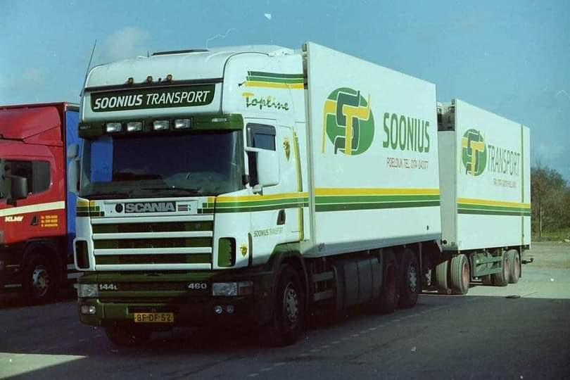 Scania-144-L-6X2