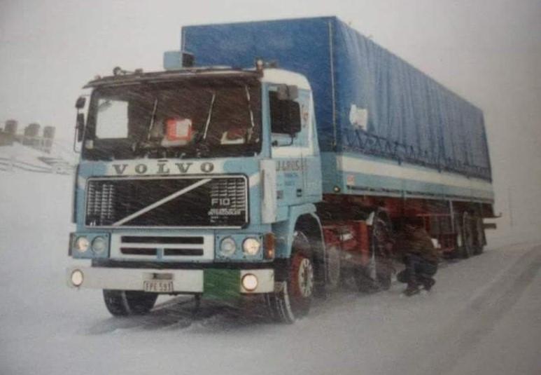 Volvo-F10-Col-de-L-arche