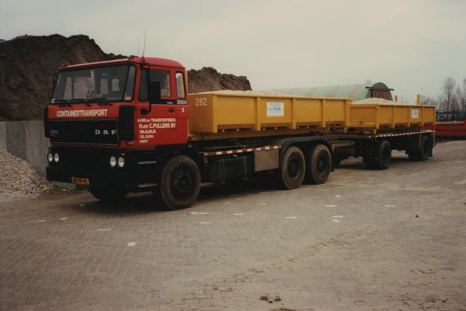 DAF-2800-(2)