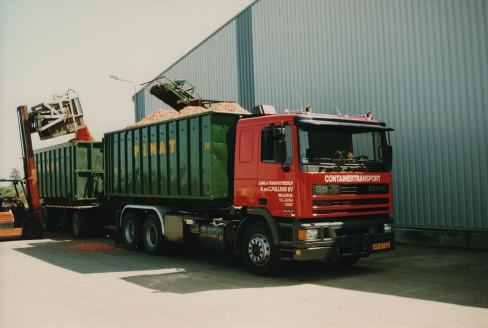 DAF-95-6X2-(1)