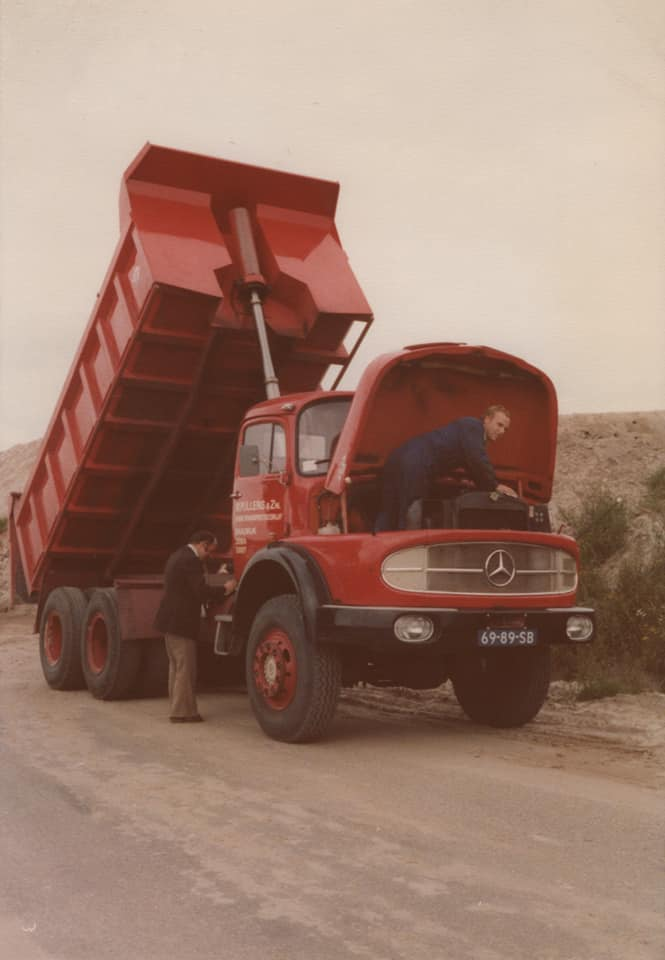 MB-6X6-(1)