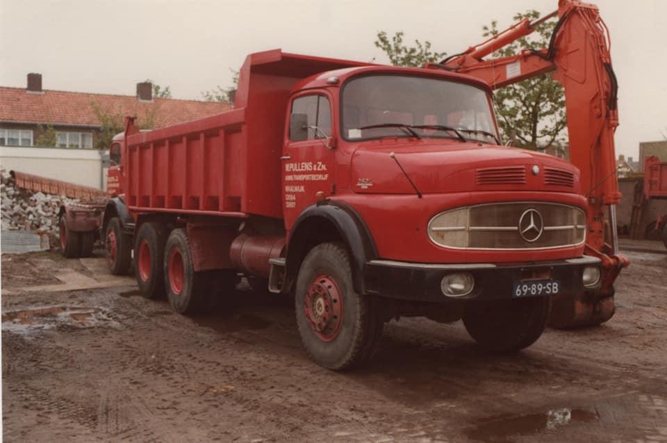 MB-6X6-(2)