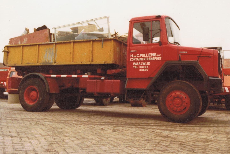 Rene-Pullens-Met-deze-Magirus-Deutz-160-4x4-ben-ik-mijn-carrière-begonnen-als-chauffeur-in-1988-