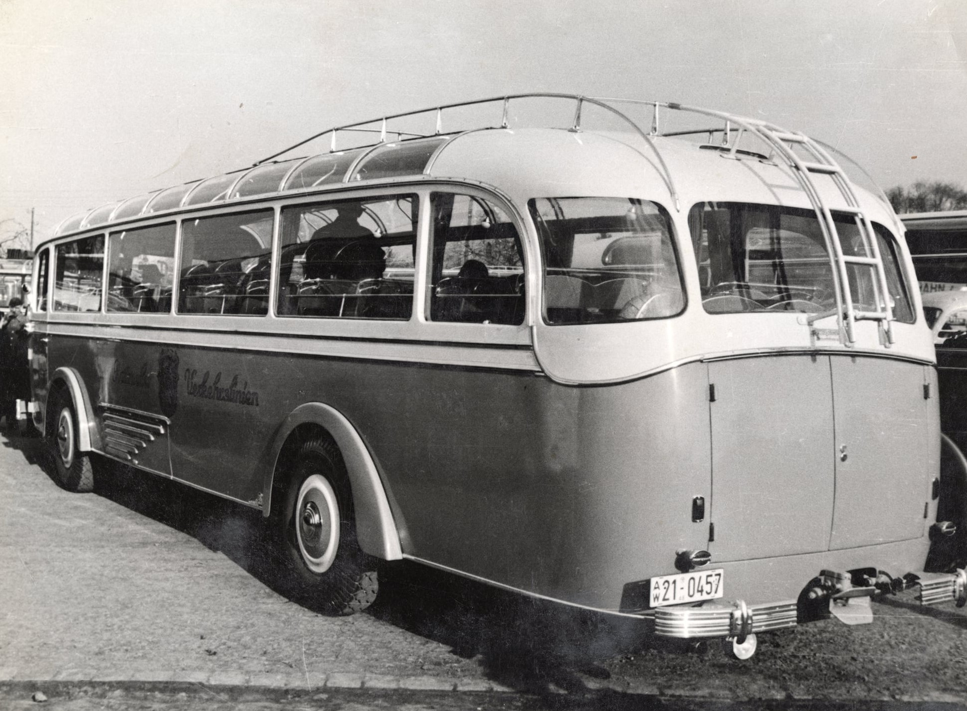 Bussing-NAG-Unterflur-motor-