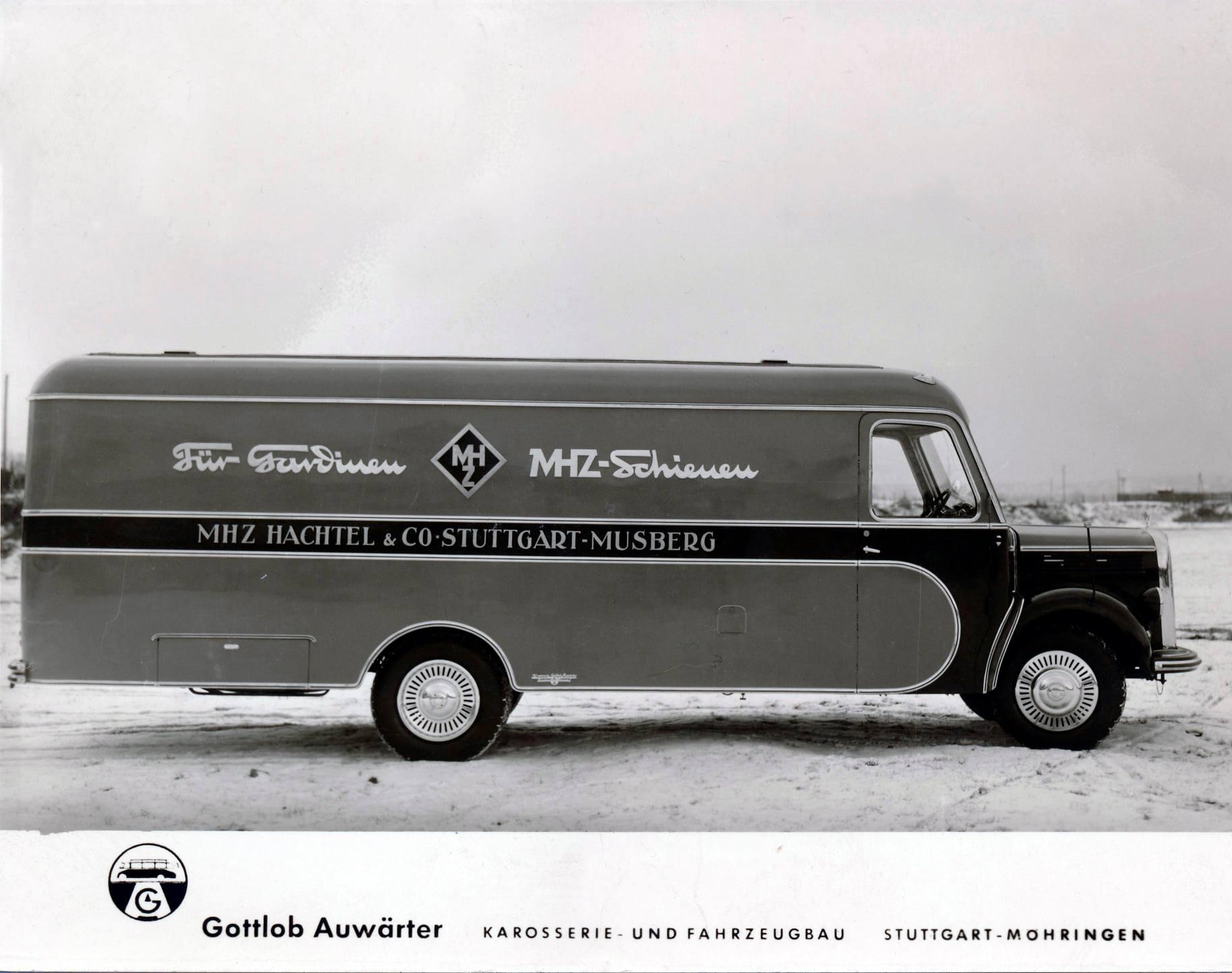 MB-L35-311-312-Kasten-wagen