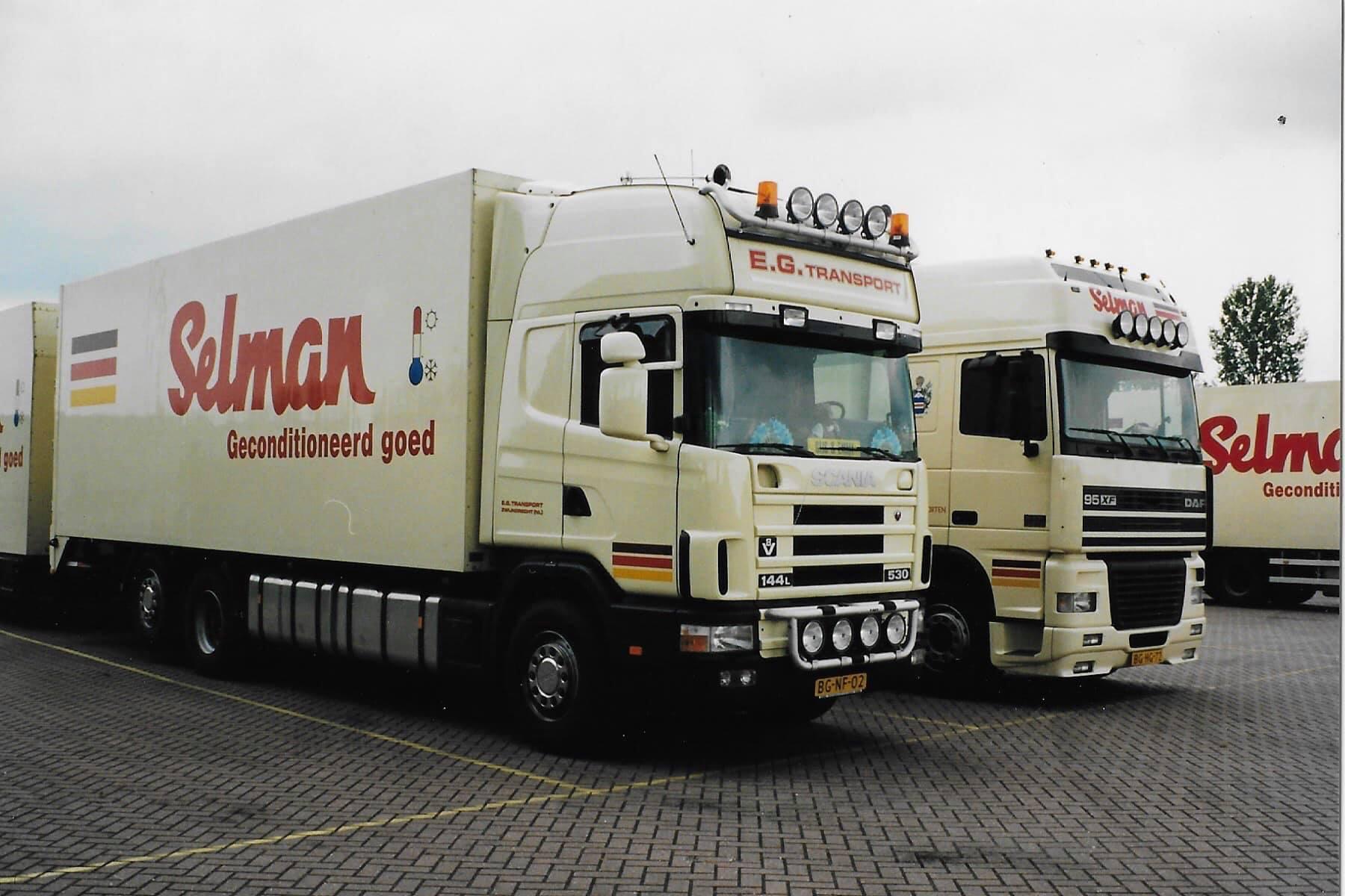 Scania-V8-Daf-95