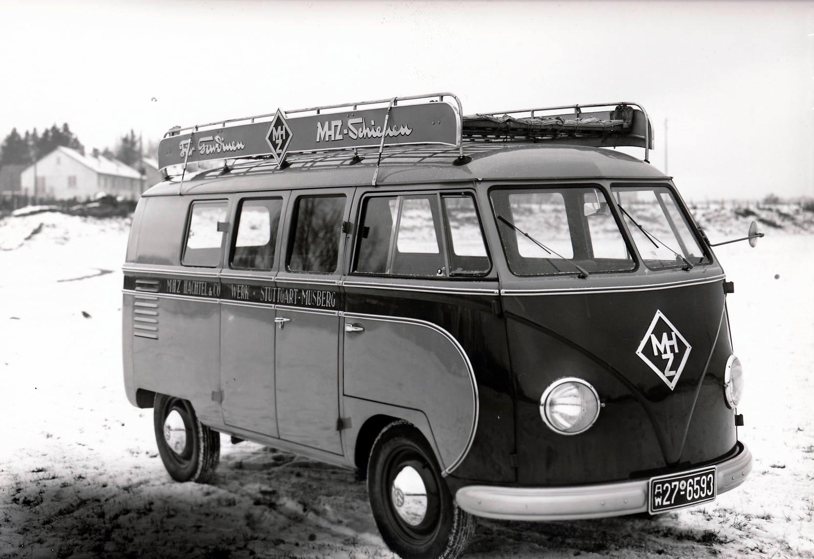 VW-1954-(1)
