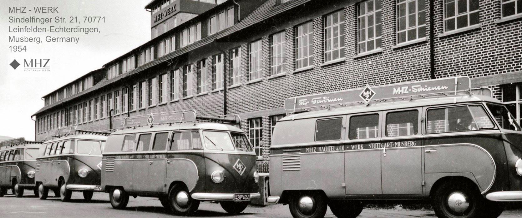 VW-1954-(2)