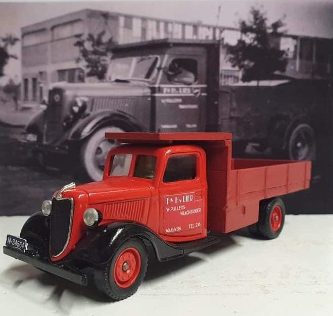 0-model-door-Walter-Pullens