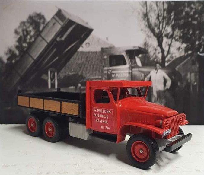 GMC-Model-gemaakt-door-Walter-Pullens