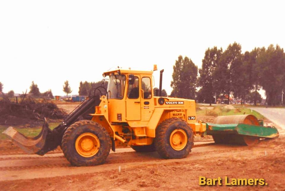 Volvo-BM-Bart-Lamers-foto