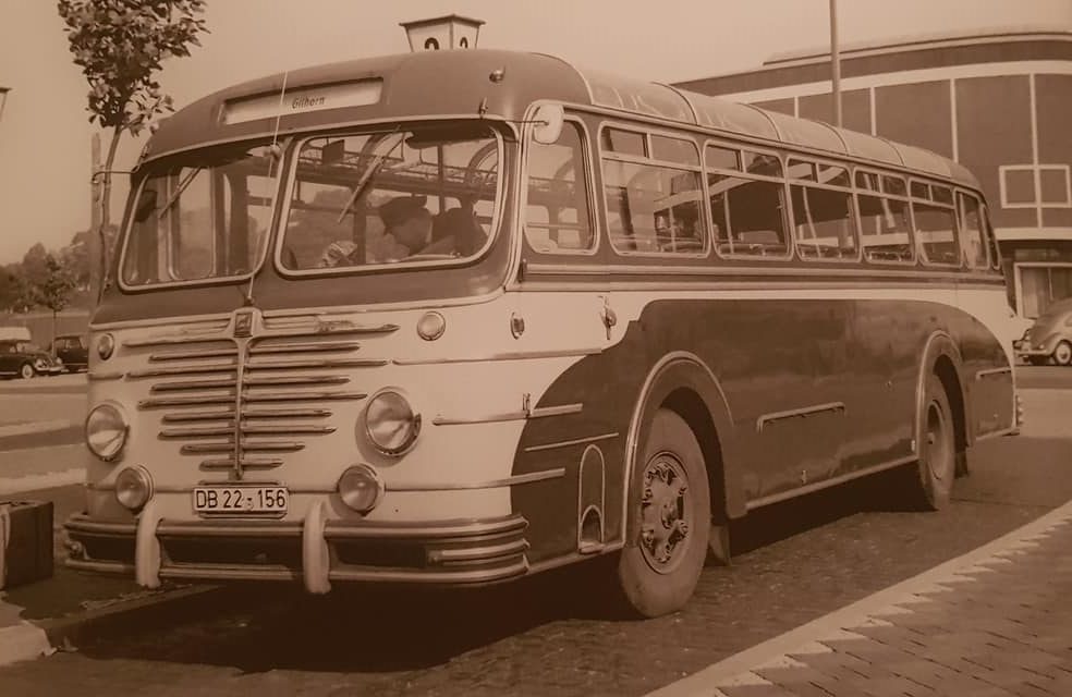 Bussing--(3)