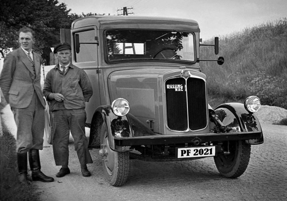 Bussing-NAG-burglowe-2-5-ton-1936