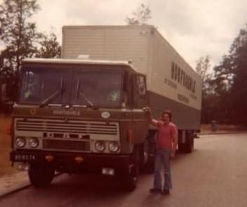 Daf-2600-chauffeurs-Schreurs-Sjaak-Schreurs-archief