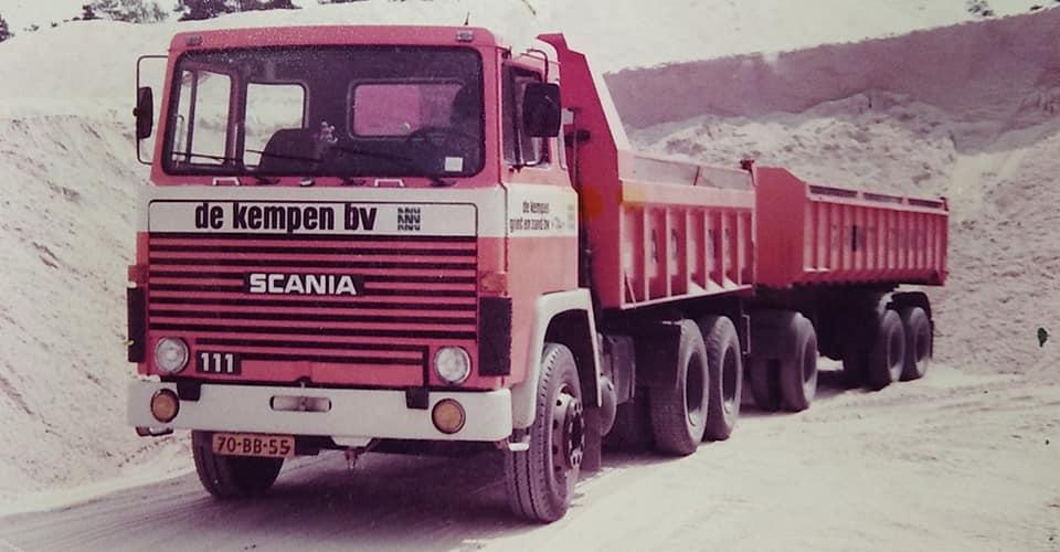 Jan-Baggermans-archief-(2)