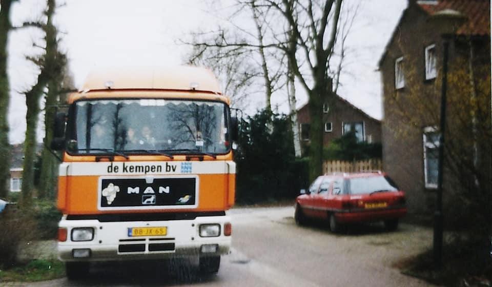 Jan-Baggermans-archief-(6)