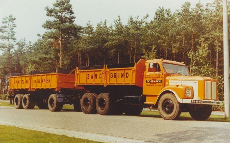 Scania-Vabis--ZB-45-00