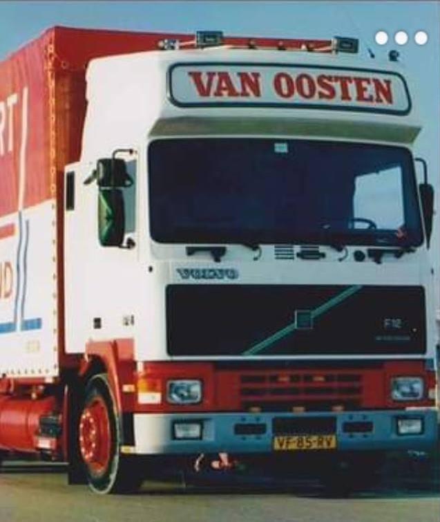 Van-Oosten-Volvo-F12-Chauffeur-Menhir-Koksal-met-de-zere-rug
