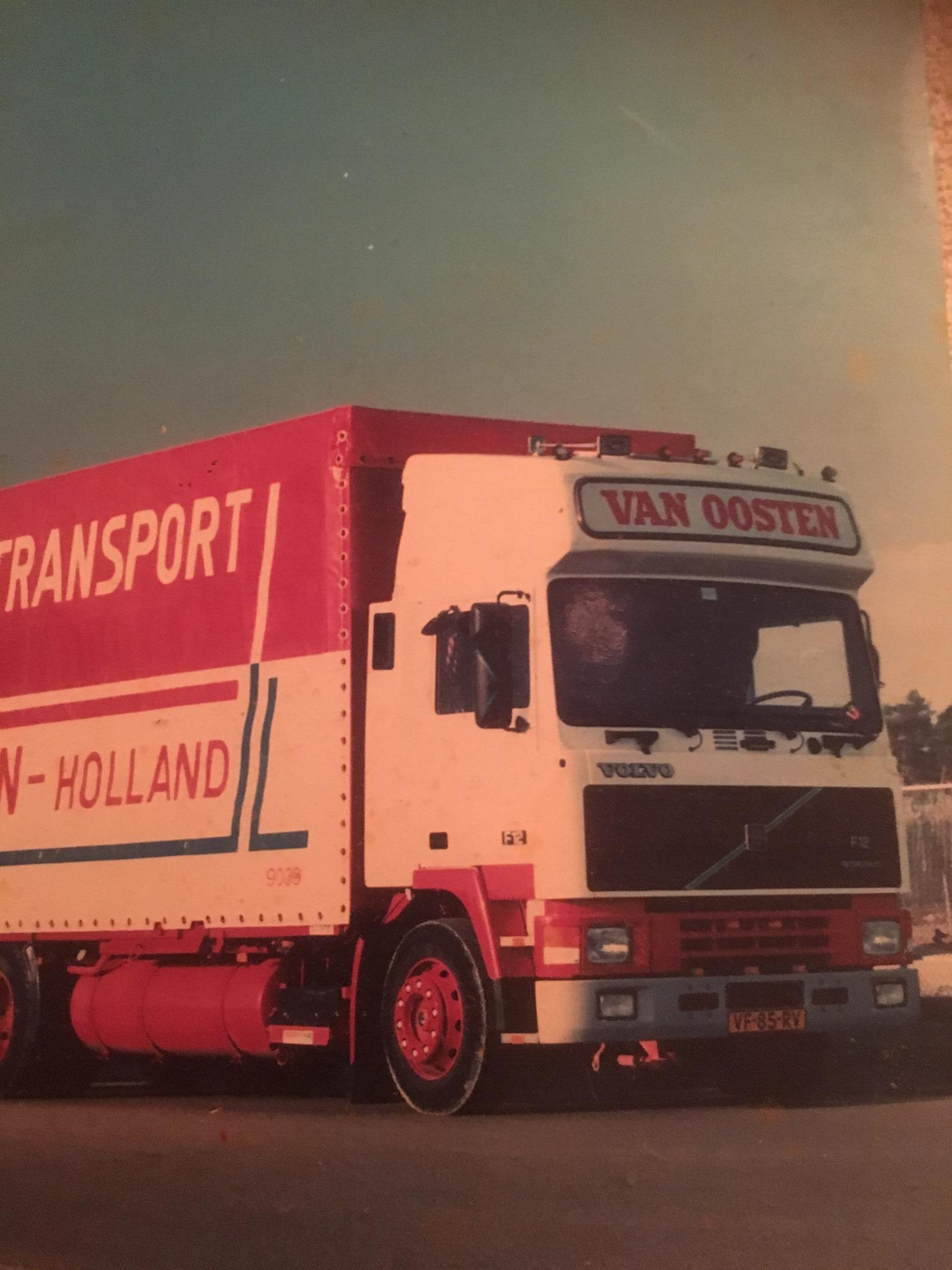 Van-Oosten-was-een-bedrijf-in-Roermond-dat-door-de-Fa-Mur-overgenomen-werd