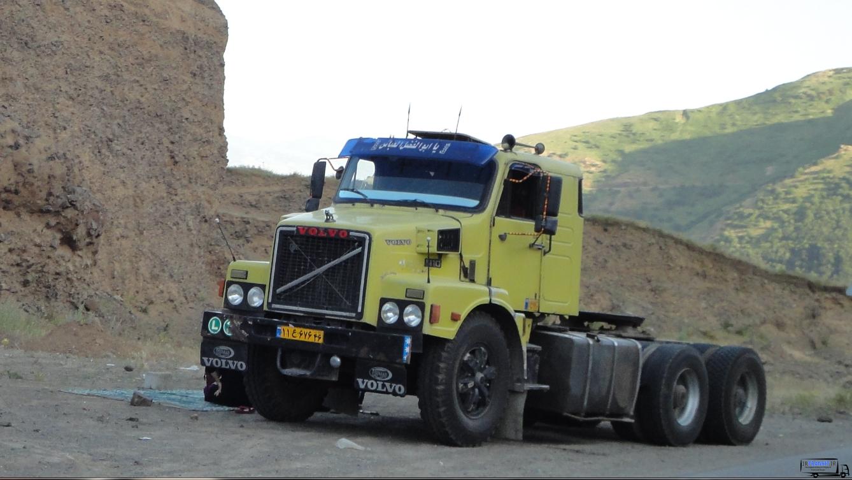 Volvo--6X4-Iran--Marcel-Langen-stuurde-deze-in