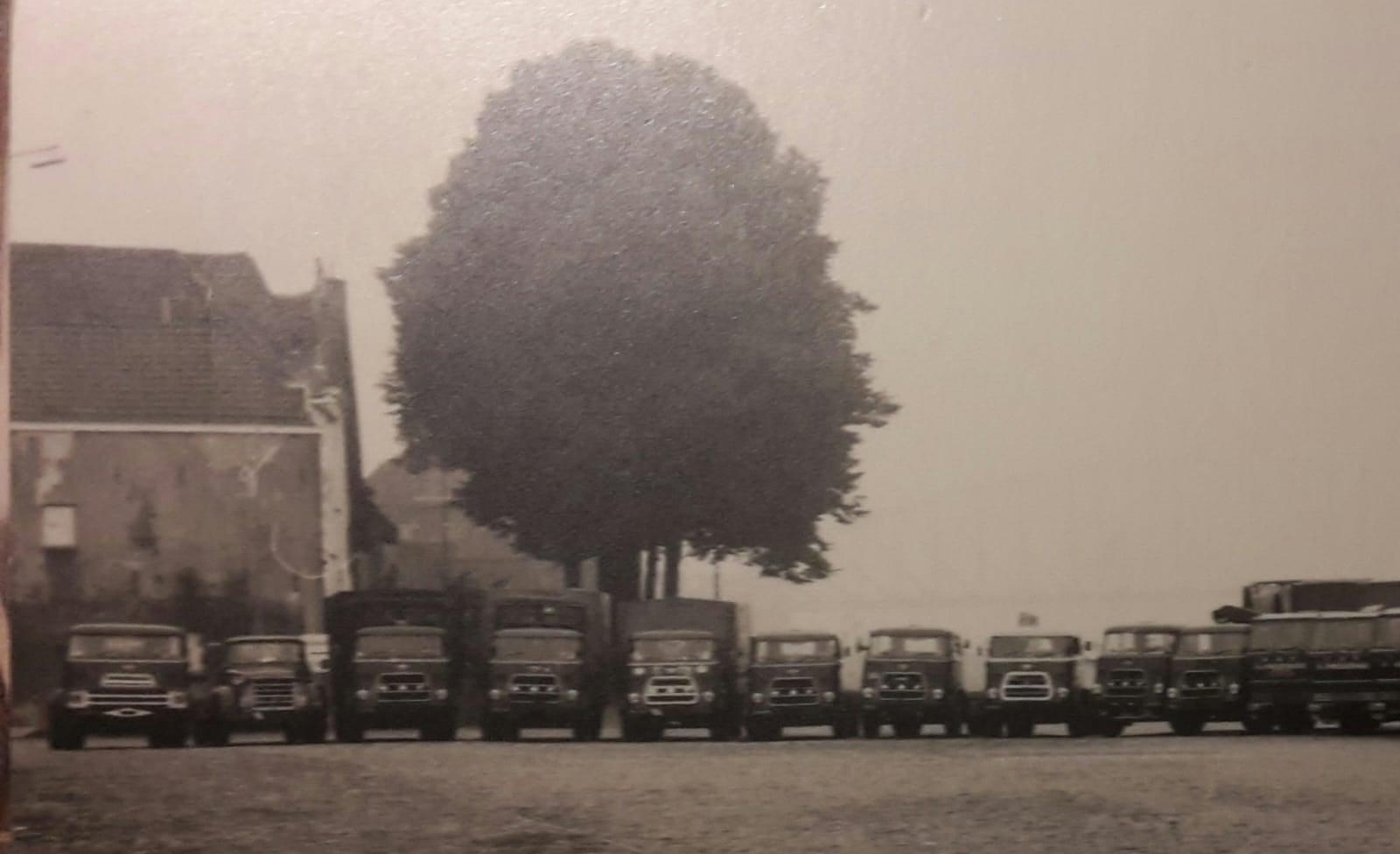 -DAF-Wagenpark-Rene-Roos-archief-(3)