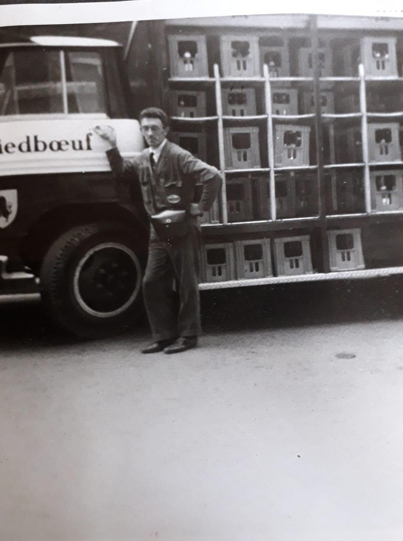 Brasserie-Piedboeuf--Rue-renkin-puis-place-de-l-Abattoir